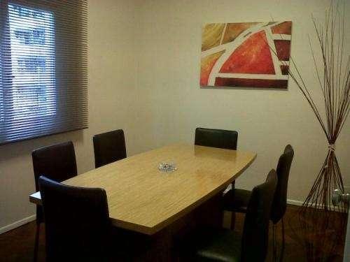 Fotos de Oficina, sala de reunion, de firma, de mediacion, por horas, o modulos en tribun 2