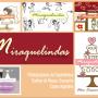 Diseñamos todo tipo de logo, Tarjeteteria personal, tarjetas de cumpleaños, casamiento, baby shower. papeleria para grande y pequeñas empresas.