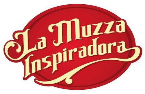 La muzza inspiradora callao pizzas empanadas canastitas delivery