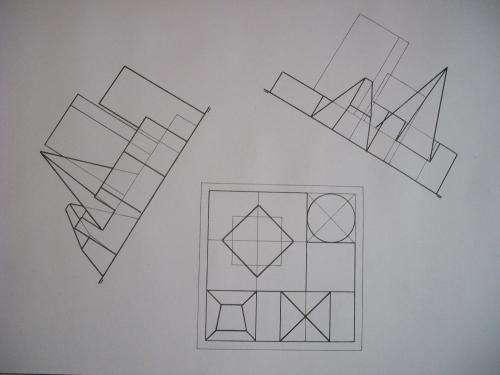 Cbc dibujo tecnico- proyectual- srg
