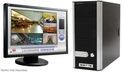 Venta instalacion camaras ip seguridad vigilancia internet