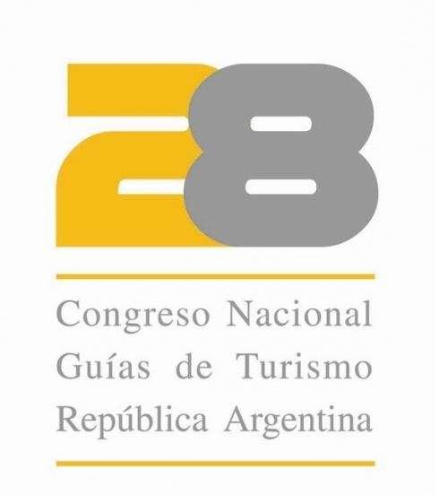 Xxviii congreso federal de guias de turismo de la republica argentina