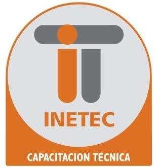 Curso de técnico en microelectrónica de celulares