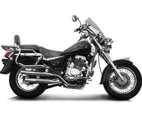 Motos zanella patagonian eagle lanus motos zanella $8700