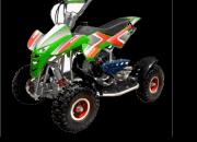 Motos Zanella Kids 50 Lanus Motos Zanella $2000