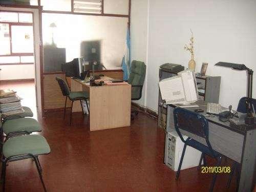 Abogado laboral c/gratis 4641 2922 cap fed liniers garbarino abogados