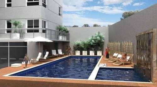 Alquiler de departamento tres ambientes villa urquiza estrenar