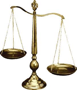 Abogados merlo - estudio juridico loreti - luro & asoc.