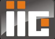 Desarrollo de Software - Nissi Group