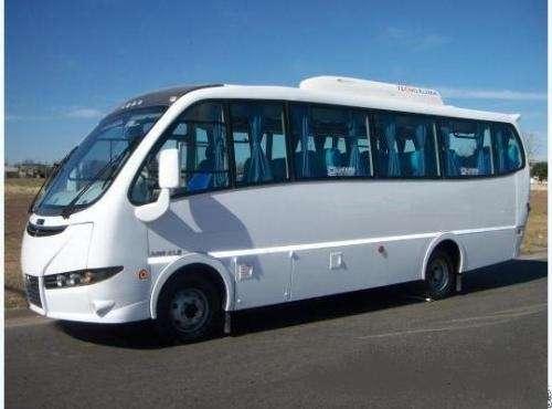 Trafic, vans en mendoza, transporte, alquiler de combis o minibus, turismo, ruta del vino