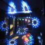 VOX Bar Disco para cumpleaños y eventos