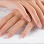Curso de uñas esculpidas y manicuria basica