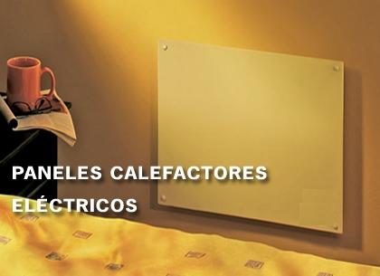 Panel calefactor intiplac 550 watts muy bajo consumo mayor seguridad con termostato