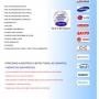 CLIMAONE S.R.L instalación, venta, reparación y service