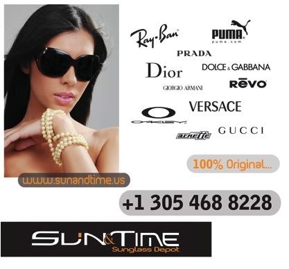 cdc0cc2efb Gafas de sol de las mejores marcas en San Juan - Ropa y calzado | 607339