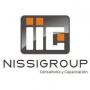 Seminario de Marketing Personal en Córdoba - Nissi Group