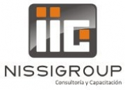 Seminario de Marketing Personal en Córdoba - Nissi Group