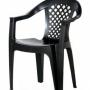 sillas sillones plastico reforzados directo de fabrica