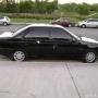 vendo 405 style 2001 gnc