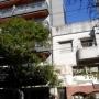 Departamento monoambiente A ESTRENAR SIN COMISION Flores VENDIDO!!!