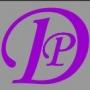Pazojoyas.com.ar (  plateria  y joyas de estilo )