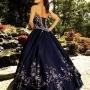 Alquiler-venta-confecciòn  de vestidos de fiestas