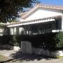 Casa en venta en Villa del Dique