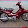 Motos Cub Motomel Dlx 110 cc Todas las tarjetas! Once motos