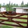 vendo 3 cabañas mas casa en Sierras de Cordoba