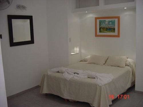 Apart hotel alquiler- departamentos equipados río cuarto día-mes