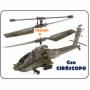 AVIONES,HELICOPTEROS Y AUTOS A RADIO CONTROL,MENDOZA!