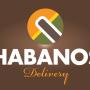 Habanos Delivery - Cohiba - Montecristo - Romeo y Julieta - Partagas