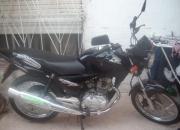 Hondacg 150
