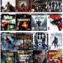 Juegos de Playstation 3 originales nuevos