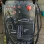 Máquina de Soldar Intraud Multi-Tig 300 AC-DC