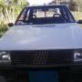 vendo fiat duna s modelo 1990 motor 1.3 nafta