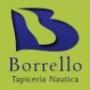 Busco OFICIAL Tapicero