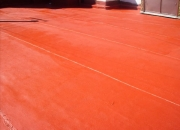 Membranas para techos colocacion