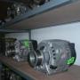 Repuestos polo diesel