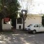 Vendo casa en Villa Tesei - Waksman