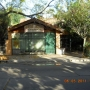 Martinez, solida casa 6 ambientes, jardin, piscina, cochera para 2 autos. Parana al 1700