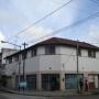 Dueño vende chalet muy amplio apto vivienda u oficinas