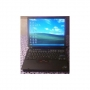 Vendo Notebook Ibm Thinkpad R31 Oportunidad Unica