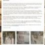Fábrica de muebles de pino en San Fernando   Muebles de Pino   El Establo Muebles   Buenos Aires