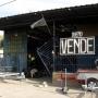 Fondo de comercio Zona Oeste | Gomería | Dueño Directo | La Reja, Moreno Sur | Oportunidad