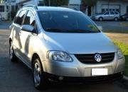 Vendo Volkswagen Suran 1.6 Trendline 2006