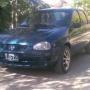 Vendo chevrolet corsa diesel 2000