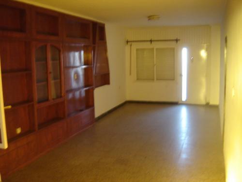 Gran oportunidad! vendo o alquilo particular hermosa casa.