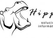 HIPPO - SOLUCIONES INFORMÁTICAS