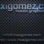 MOTION GRAPHICS ARGENTINA, AFTER EFFECTS ARGENTINA